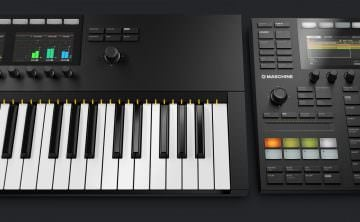 img-ce-full-maschine_overview_15_komplete_kontrol_s_series_02-f029b93e99b332aeead91a18edce3a7d-d@2x