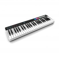 IK Multimedia iRig Keys I/O 49 2