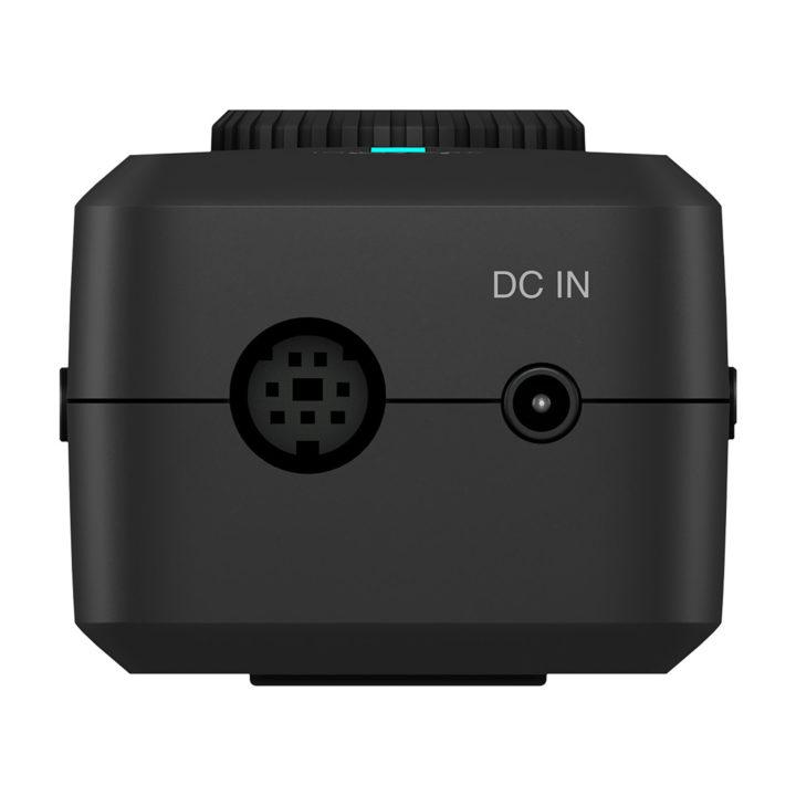 IK Multimedia iRig Pro I/O 8