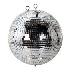 American DJ Mirrorball 30cm