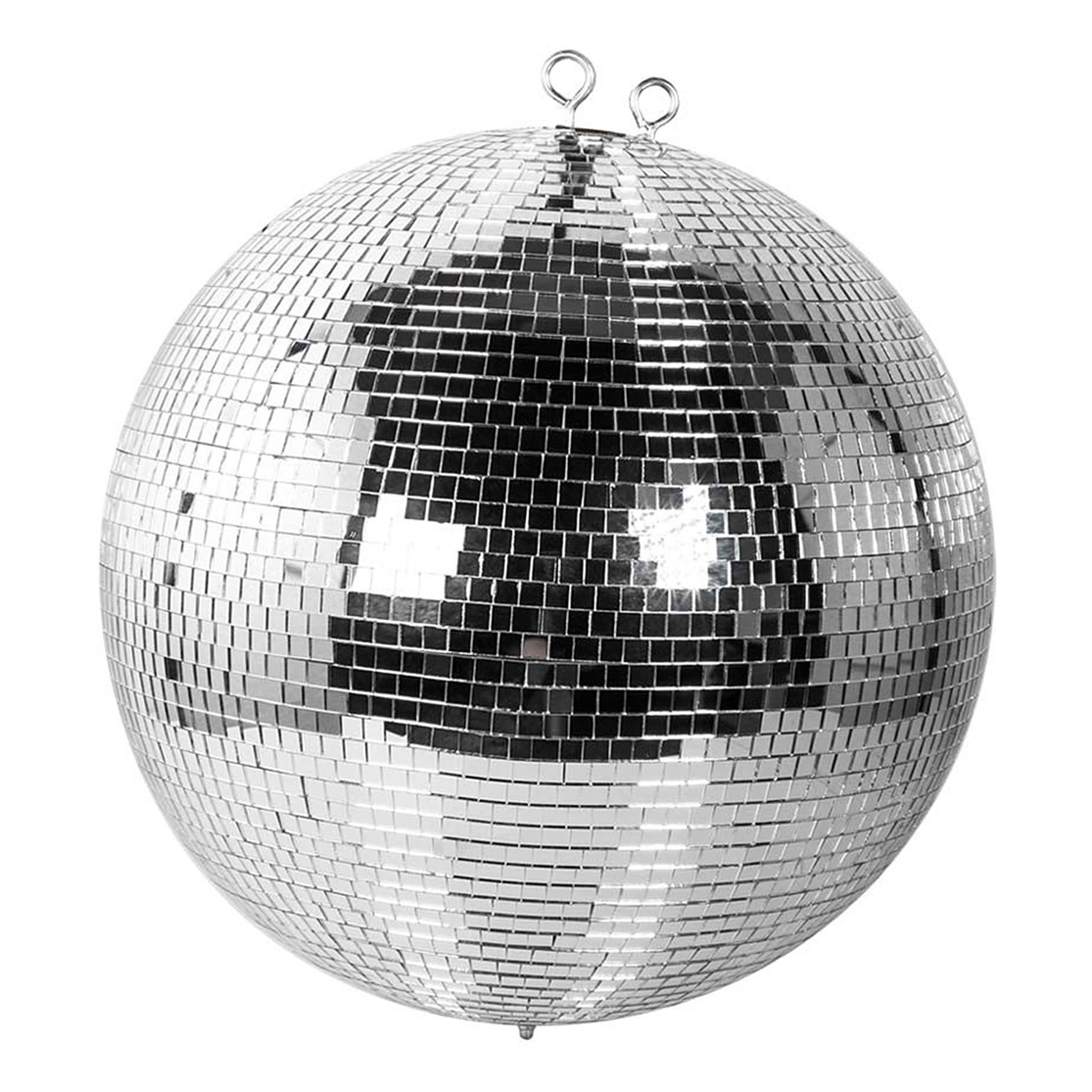 American DJ Mirrorball 40cm