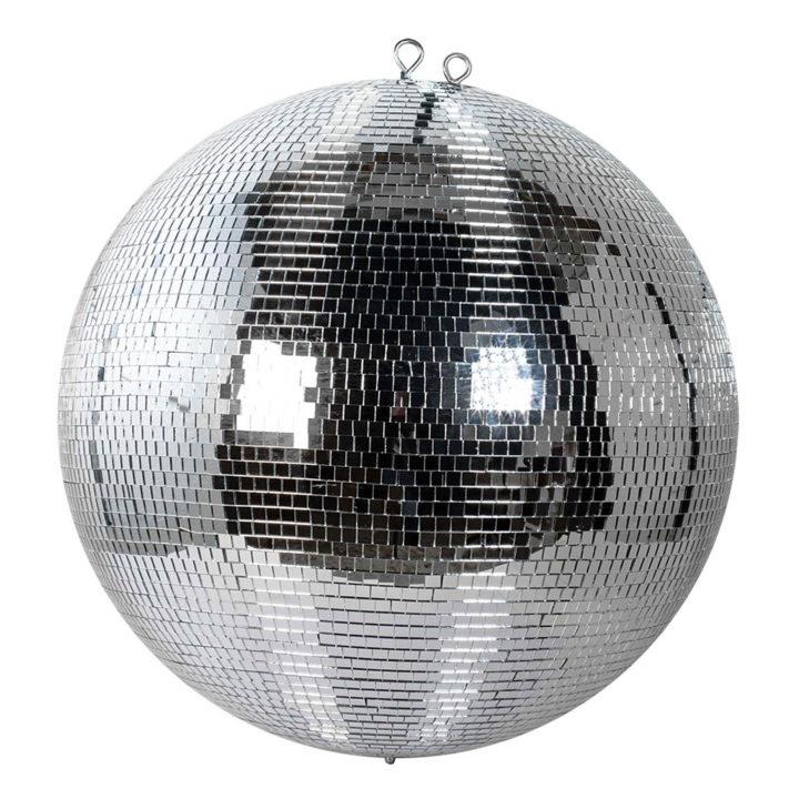 American DJ Mirrorball 1m 1