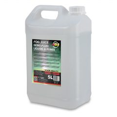 American DJ Fog juice 1 light  – 5 L