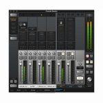 Universal Audio Apollo Twin Mk II DUO - zestaw wtyczek o wartości 3 250 zł gratis! 6