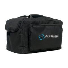 American DJ F4 Par Bag (Flat Par Bag)