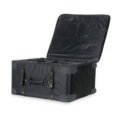 American DJ WiFLY Tough Bag