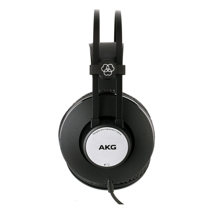 AKG K72 9