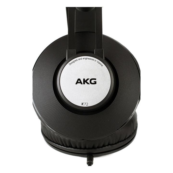 AKG K72 10