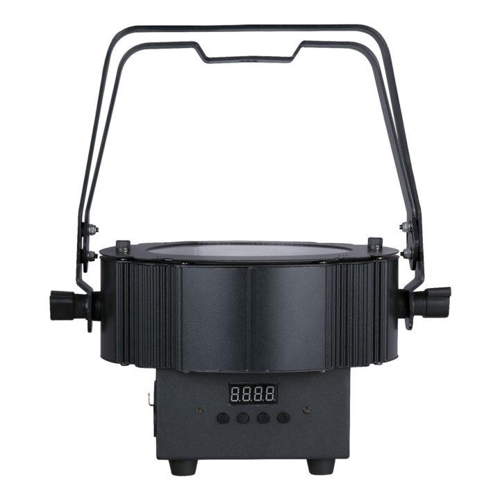 Showtec Compact Par 60 COB RGBW 3