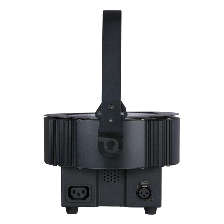 Showtec Compact Par 60 COB RGBW 4