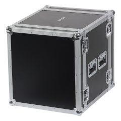 Reloop 19″ Rack Case 12RU PRO