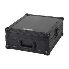 Reloop 12.5″ Mixer Case