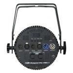 Showtec Compact PAR 7/15 Q4 3