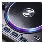 Reloop Beatpad 2 5
