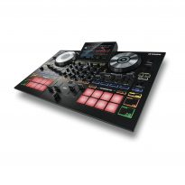 Reloop Touch 8