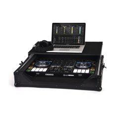 Reloop Premium Mixon 4 case