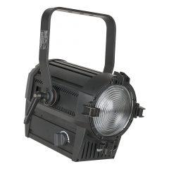 Showtec Performer 1000 LED MK2