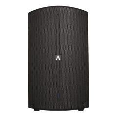 Avante Audio Achromic A12