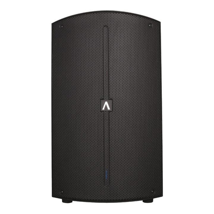 Avante Audio Achromic A12 1