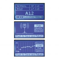 Avante Audio Achromic A12 4