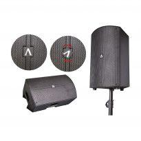 Avante Audio Achromic A12 2