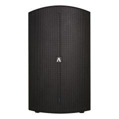 Avante Audio Achromic A15