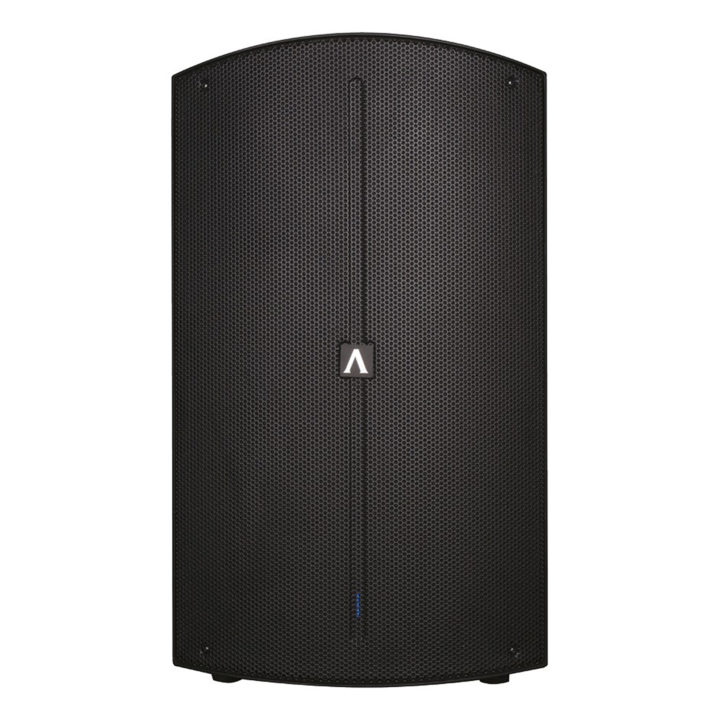 Avante Audio Achromic A15 1