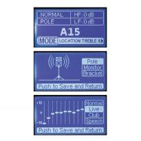 Avante Audio Achromic A15 4
