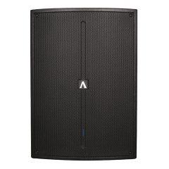 Avante Audio Achromic A15s