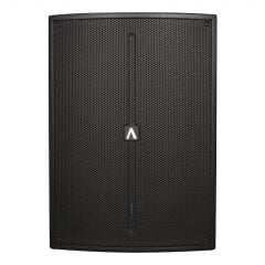 Avante Audio Achromic A18s