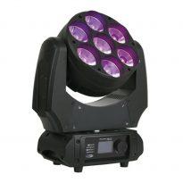 Showtec Phantom 70 LED Beam 1
