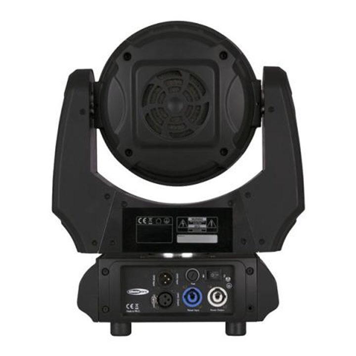 Showtec Phantom 70 LED Beam 2