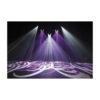 Showtec Phantom 65 LED Spot 16