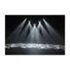 Showtec Phantom 65 LED Spot 18