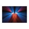 Showtec Phantom 65 LED Spot 20