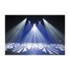 Showtec Phantom 65 LED Spot 23