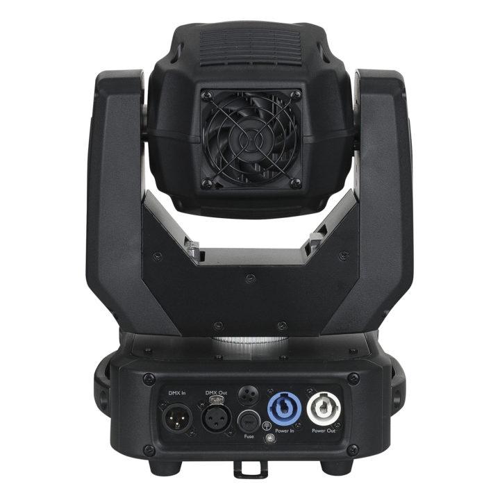 Showtec Phantom 65 LED Spot 2
