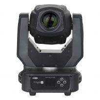 Showtec Phantom 65 LED Spot x2 + okablowanie i uchwyty 3