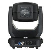 Showtec Phantom 3R Hybrid 2