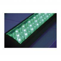 Showtec LED Light Bar 8 12