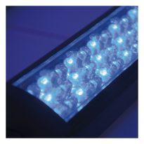 Showtec LED Light Bar 8 13