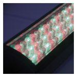Showtec LED Light Bar 8 14