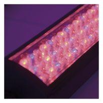 Showtec LED Light Bar 8 15