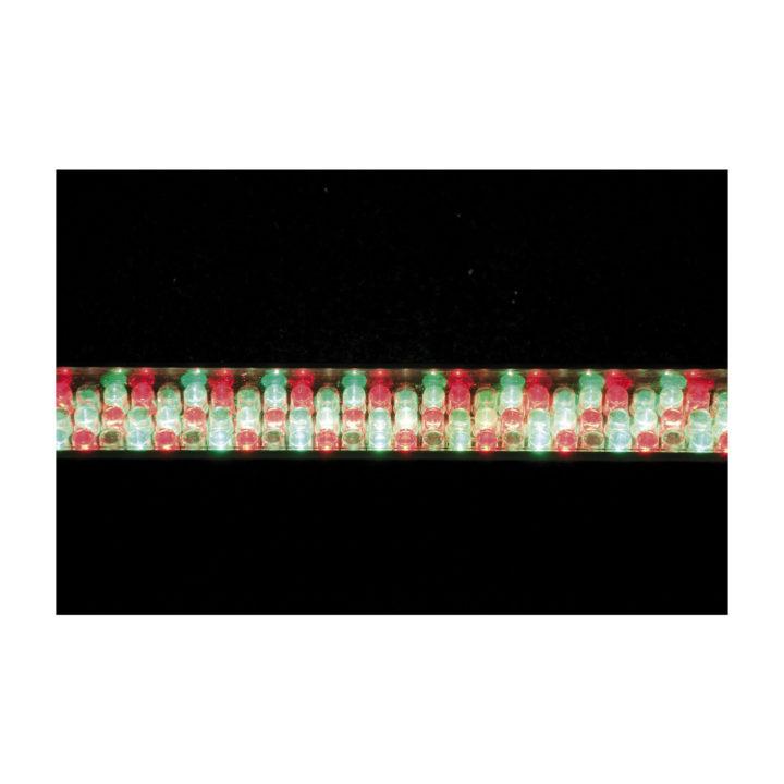 Showtec LED Light Bar 8 16