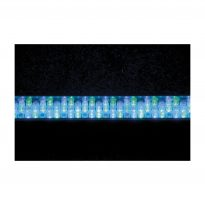 Showtec LED Light Bar 8 17