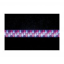 Showtec LED Light Bar 8 18