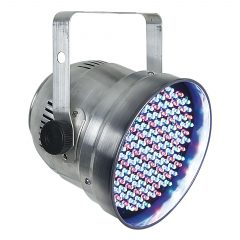 Showtec LED Par 56 Short Eco