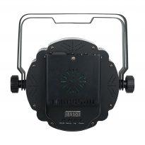 Showtec Compact PAR 7 Tri 2