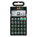 Teenage Engineering PO-12 rhythm 1