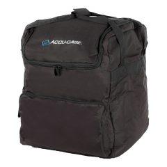 Accu-Case AC-160